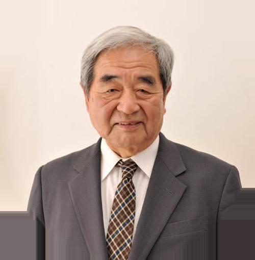 久保田競先生 クボタメソッド